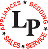 LP Appliance & Mattress