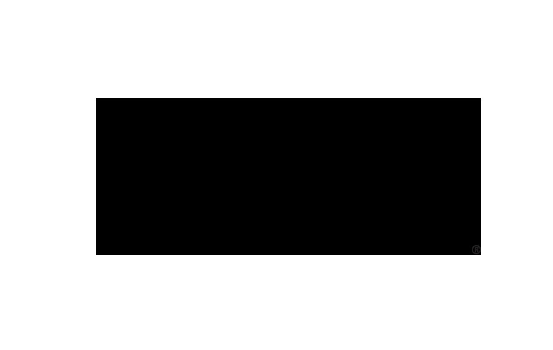 Platinum - Coyote, A UPS Company - Logo