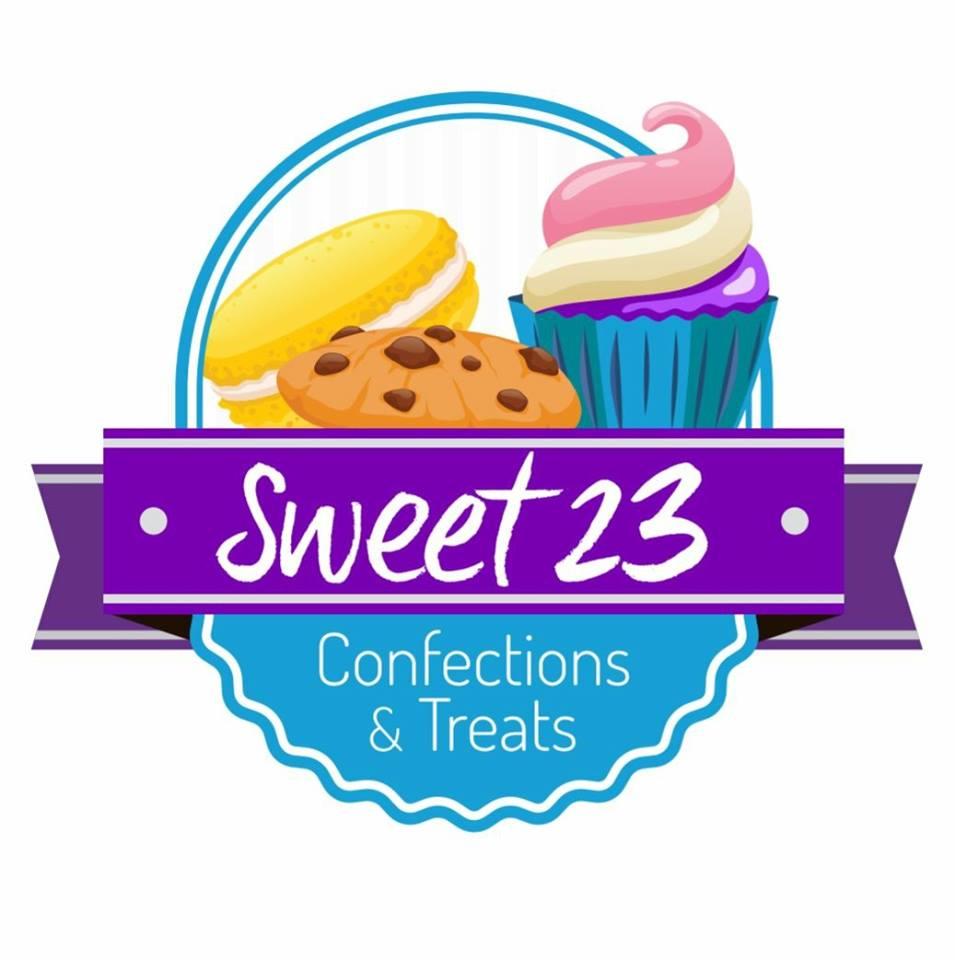 Sweet 23