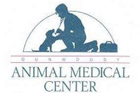 Dunwoody Animal Medical Center