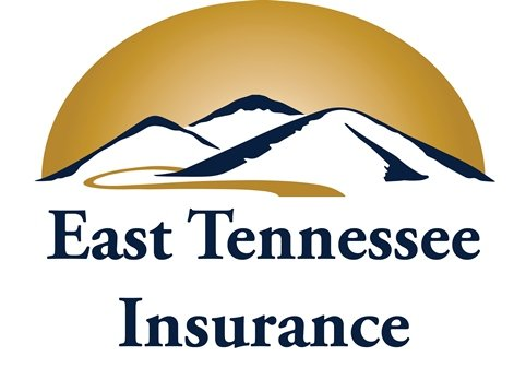 Warmer Sponsor - East Tennessee Insurance Agency - Logo