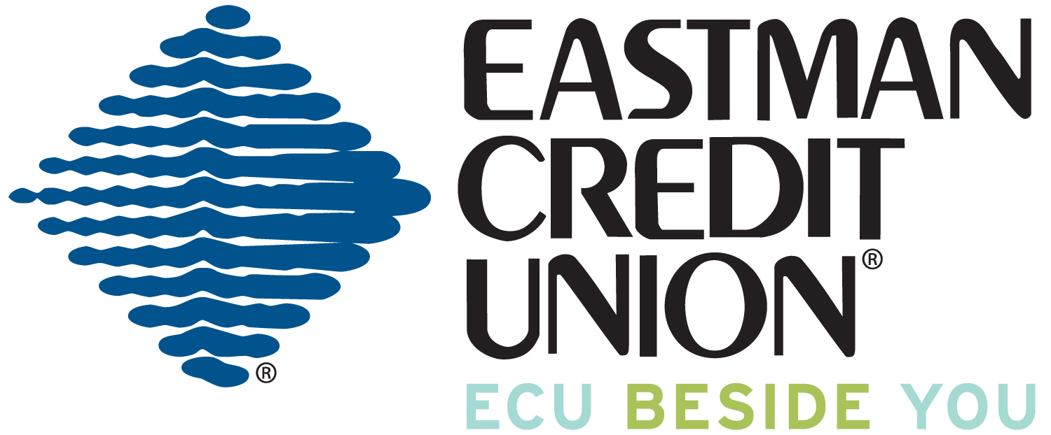 Hope Sponsor - Eastman Credit Union - Logo
