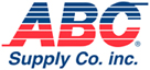 Hole Sponsor - ABC Supply Co., Inc. - Logo