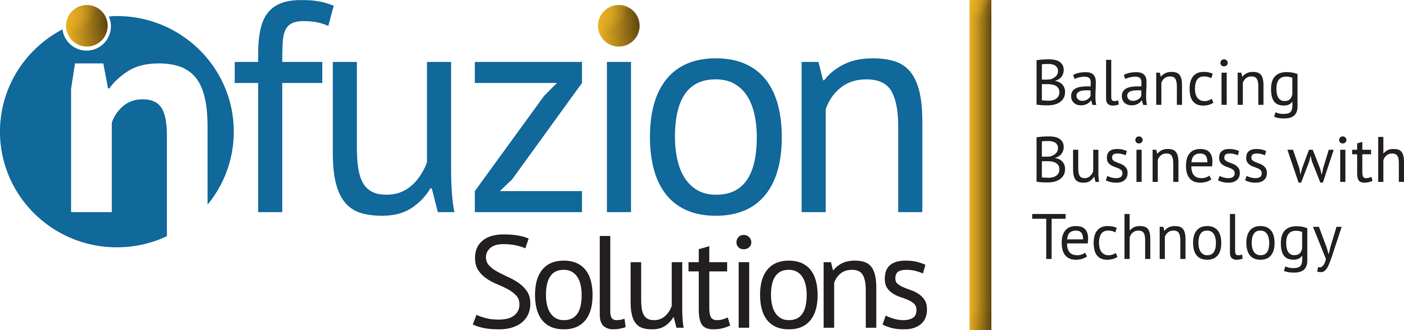 Infuzion Solutions