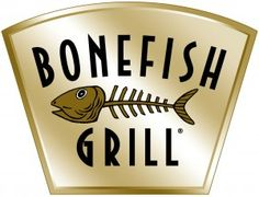 In Kind - Bonefish Grill - Logo