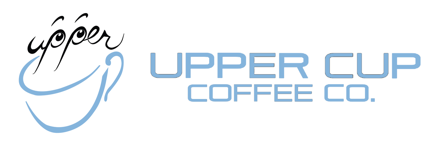 Upper Cup Coffee