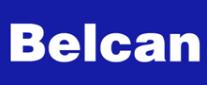 Presenting Sponsor - Belcan - Logo