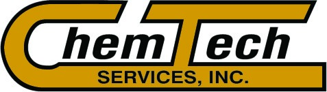 Freedom Sponsors - ChemTech Services Inc. - Logo