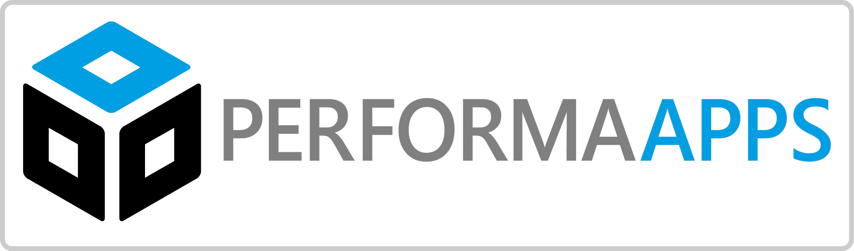 Performa Apps