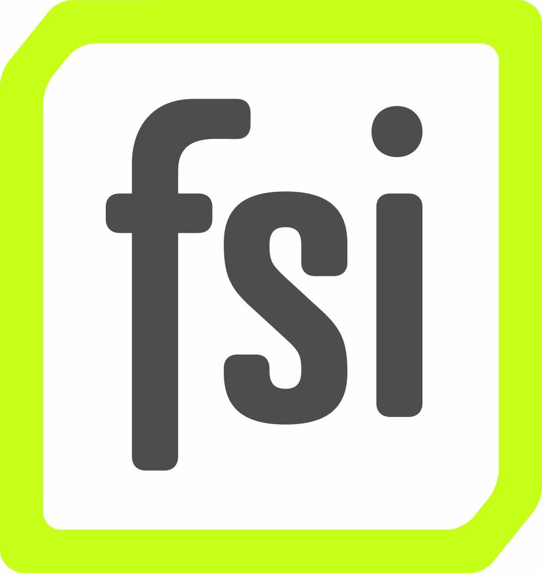 FSI Engineers