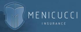 Hole Sponsor - Menicucci Insurance - Logo