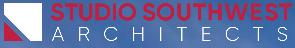 Closest to the Pin Sponsor - Southwest Studio Architects - Logo