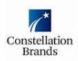 Beverage Sponsor - Constellation Brands - Logo