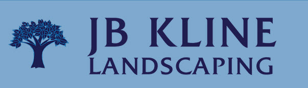 Closest to the Pin Sponsor - J.B. Klein Jr Landscape & Lawn Maintenance, Inc. - Logo