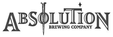 TOURNAMENT SPONSOR - ABSOLUITON BREWING CO. - Logo