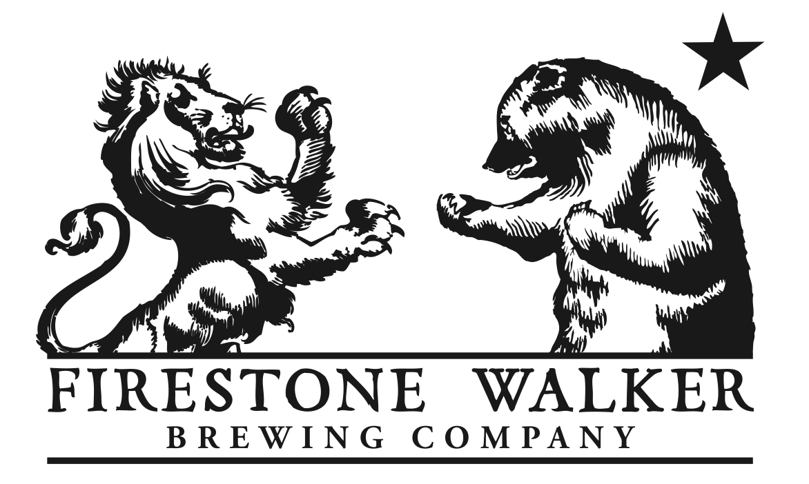 TOURNAMENT SPONSOR - FIRESTONE WALKER/ 805 - Logo