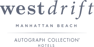 WESTDRIFT MANHATTAN BEACH