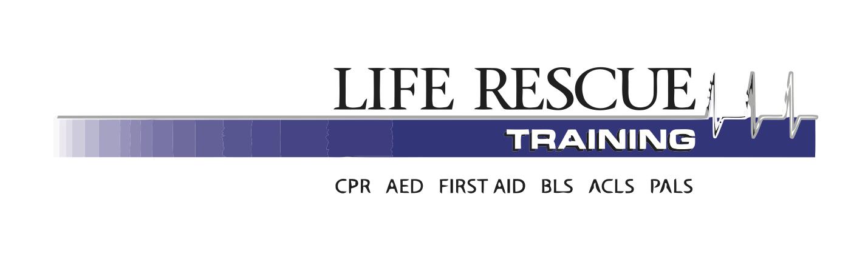 Life Rescue