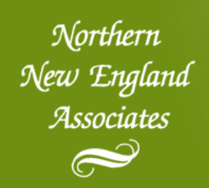 Northern New England Associates - James Violette