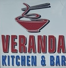 Veranda Kitchen & Bar