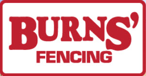 Burns Fencing