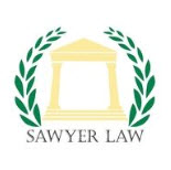 Sawyer Law LLC, PA