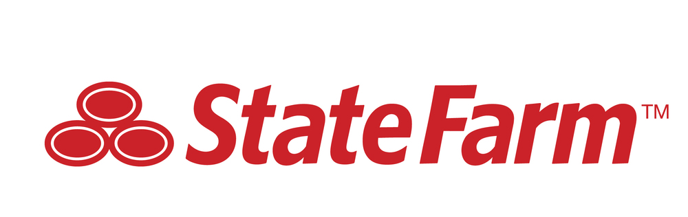 State Farm - Chris Doughty