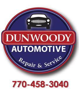 Dunwoody Automotive