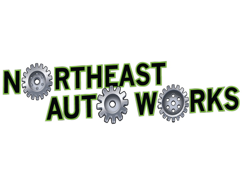 Northeast Auto Works