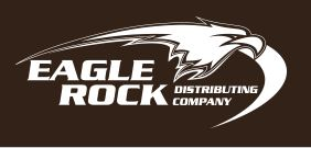 Eagle Rock Distributing