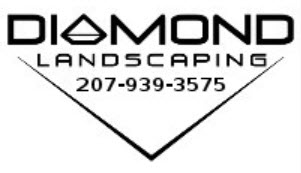 Diamond Landscaping