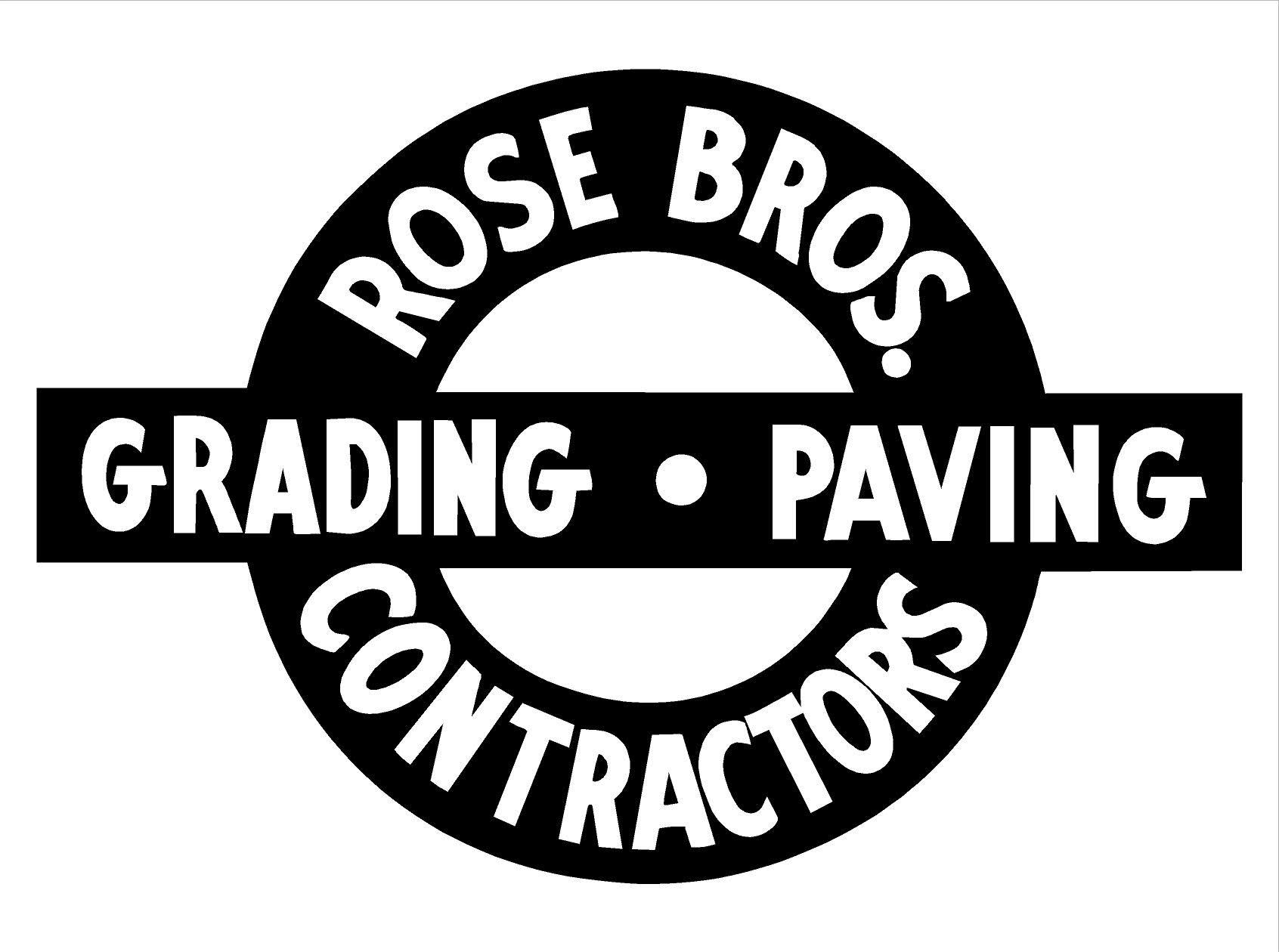 Rose Bros.