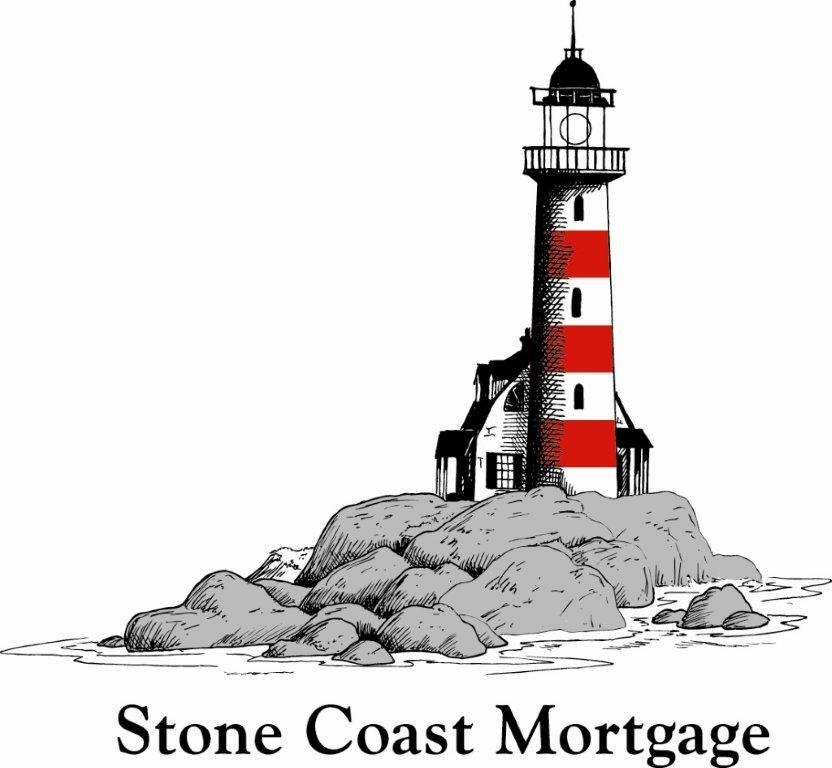 Stone Coast Mortgage