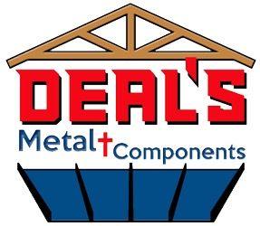 Deal's Metal