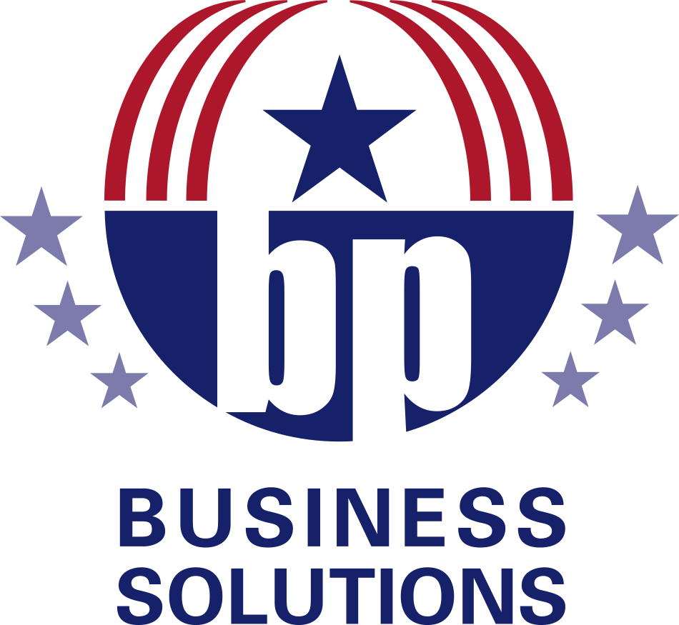 BP Business Solutions