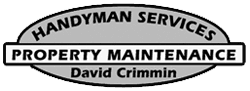 Handyman Services Property Maintenance