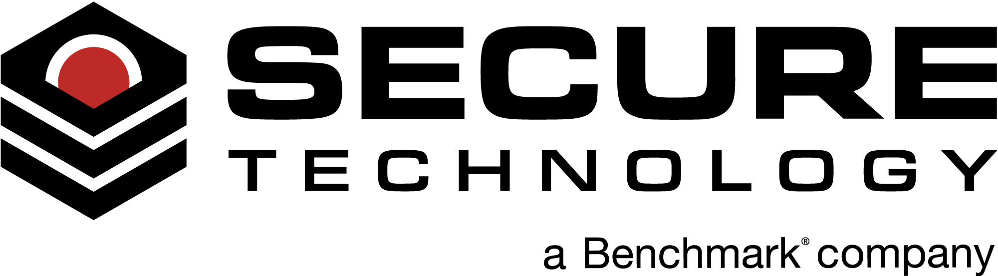 Bronze - Secure Communication Systems - Logo