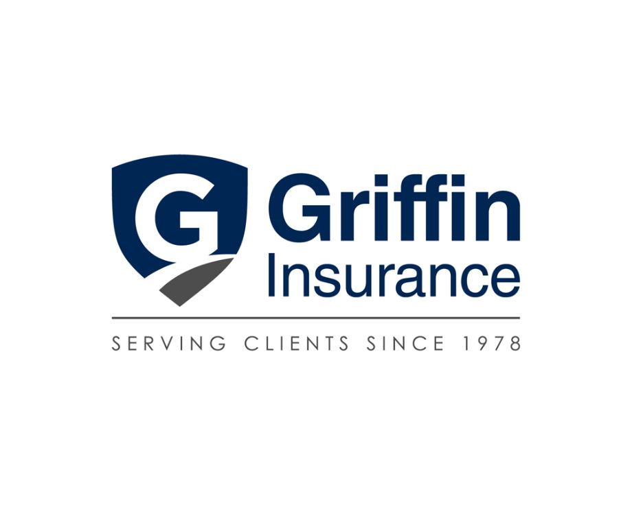 Hole Sponsor - Griffin Insurance Agency - Logo