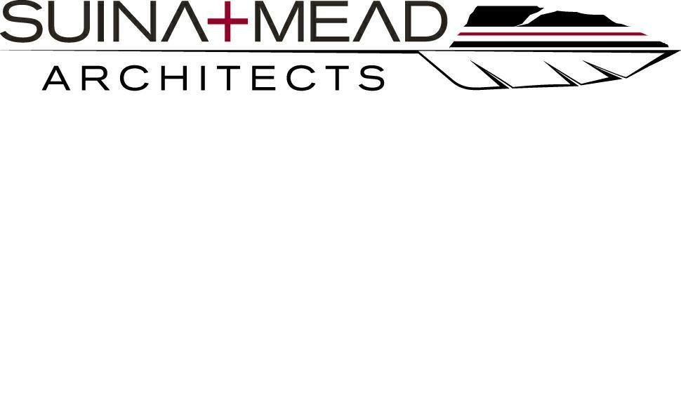 Suina + Mead Architects
