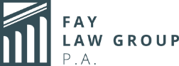 FAY LAW GROUP
