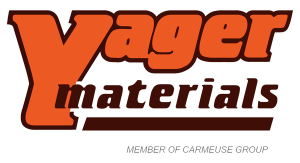 Yager Materials
