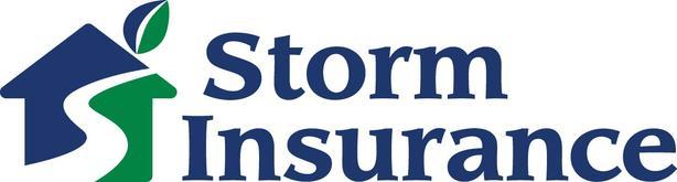 Storm Insurance