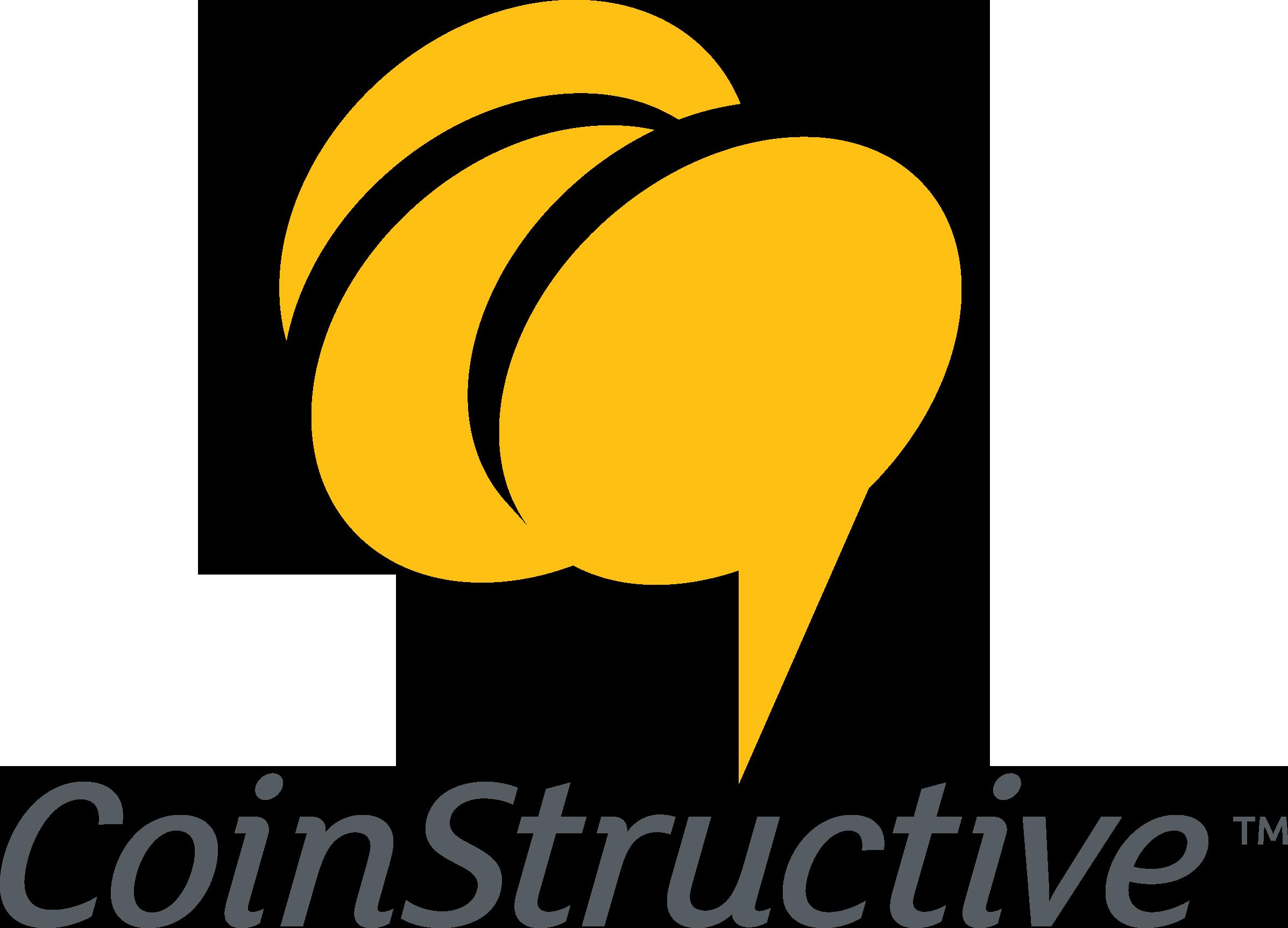 Hole Sponsors - Constructive  - Logo
