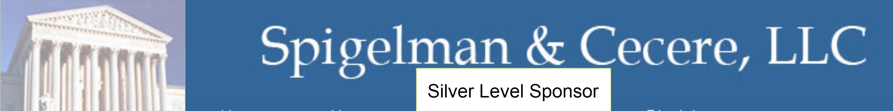 Spigelman & Cecere, LLC