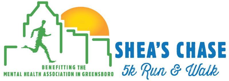 Hole Sponsor - Shea's Chase - Logo