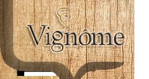 Vignome