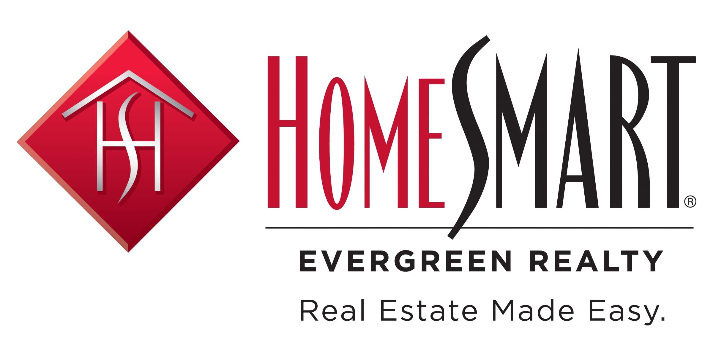 HomeSmart Evergreen Realty