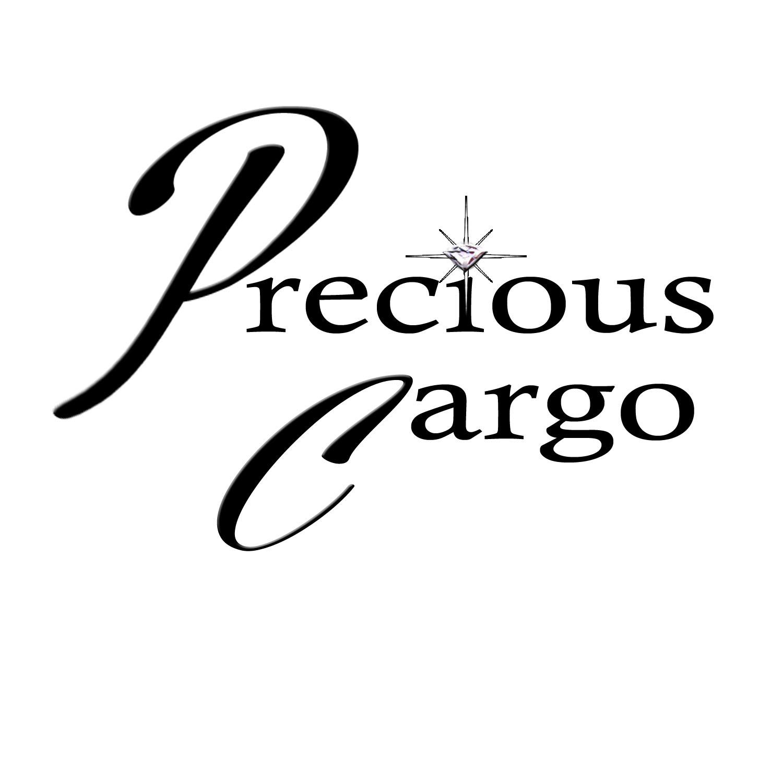 Player Sponsor - Precious Cargo Private Car Service - Logo