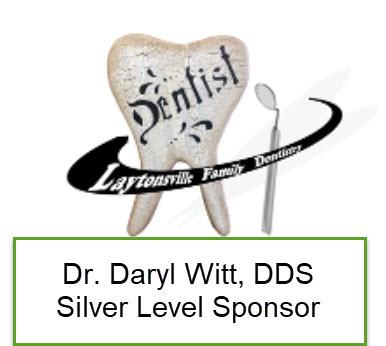 Dr. Daryl Witt, DDS