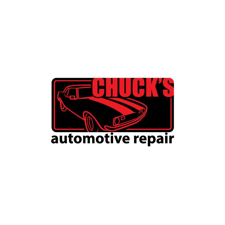 Chuck's Automotive Repair Inc.